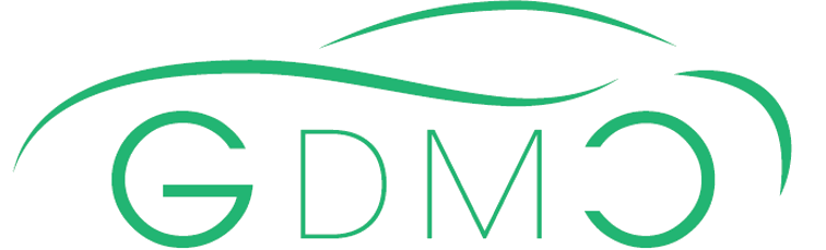 Home GDMC